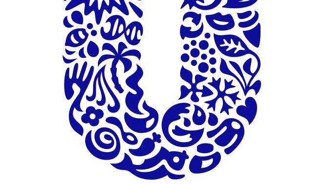 Unilever Donasikan Rp 83 Miliar untuk Penanganan Covid-19 Hingga Juni 2020