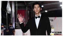 金鐘55/《想見你》 奪最佳戲劇節目獎 許光漢上台了