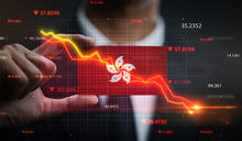 【Yahoo論壇/陳亞維】台港或應唇齒相依 區域金融中心非一夕可成