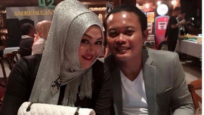 Mantan Istri Sule Sudah Nikah Dibeberkan Oleh Sosok Ini