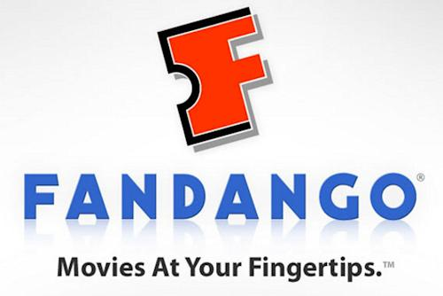Fandango Sees 57% Surge in Ticket Sales for Best Year in History