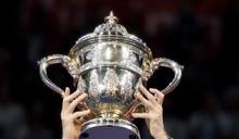 網球》反超喬科維奇 費德勒成新任史上獎金王