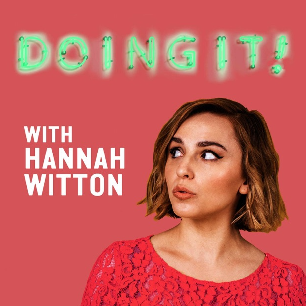 "<p>This show from YouTuber Hannah Witton is home to some of the most honest discussions about sexuality and diversity out there. Witton, who is open about her own journey dating with a <a href=""https://www.bladderandbowel.org/bowel/stoma/what-is-a-stoma/"" target=""_blank"">stoma</a> (an opening in the abdomen created to allow waste to be diverted outside of the body), talks to guests about all facets of dating, from disabilities in sex work to the intersection of autism and kink. </p><p><a class=""body-btn-link"" href=""https://podcasts.apple.com/us/podcast/doing-it-with-hannah-witton/id1464870183"" target=""_blank"">LISTEN</a> </p>"