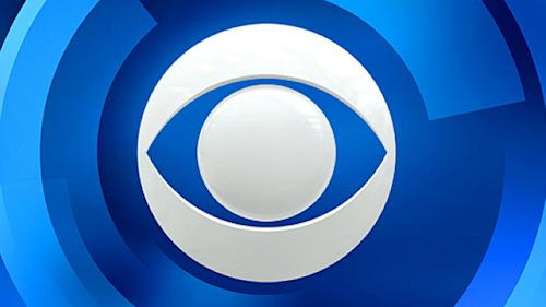 'Fast and Furious' Producer Neal H. Moritz Signs with CBS TV Studios