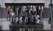 疫情恐「新加坡式」大爆發!香港確診印傭曾擠多人宿舍