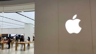 蘋果:疫情期間評估供應商 對強迫勞動零容忍