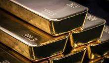 金價首度漲破每盎司2000美元