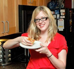 Snackin' With Sarah Sellers: 'Idol' Top 9 Night Viewing Nosh
