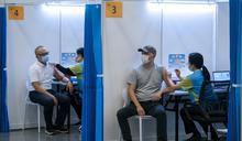 【新冠肺炎】香港疫情再起 健身群組擴大到金融、國際公司、學校