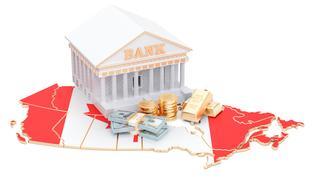 【移民加拿大】加拿大銀行開戶 有乜選擇?香港都開到?