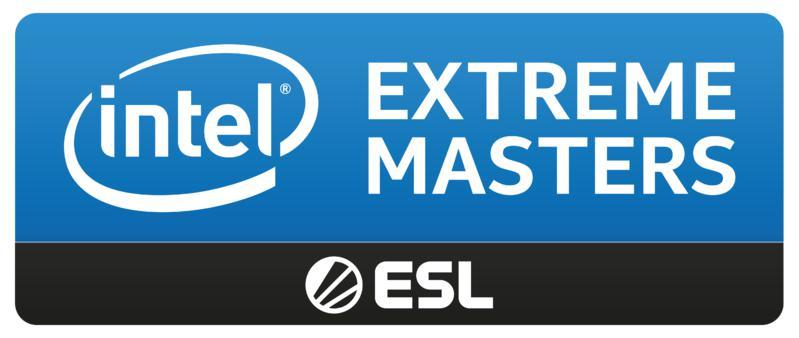 Intel Extreme Masters Season XIV Counter-Strike