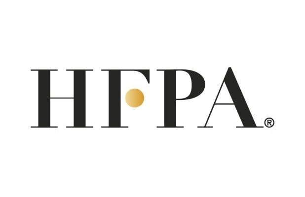 Helen Hoehne, Kirpi Uimonen Ballesteros Join HFPA Board of Directors