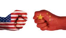 【Yahoo論壇/陳一新】美中兩大聯盟對峙的發展與前景