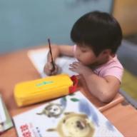 支持弱勢孩子在社區中安心成長