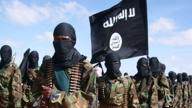 Terungkap, Jihadis ISIS Rencanakan Serangan Bom di Laga El Clasico