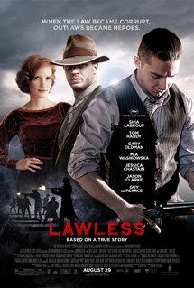 Weekend Picks: 'Lawless,' 'The Possession' & 'The Oogieloves in the Big Balloon Adventure'
