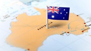 【移民澳洲】偏遠地區技術移民簽證三大難關