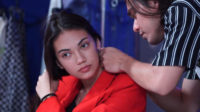 LIVE Streaming SCTV Sinetron Favorit Samudra Cinta Episode Ke-362 dan 362, Kamis 3 September 2020