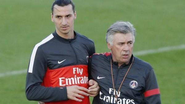 Akhiri Krisis, AC Milan Bakal Kedatangan 2 Mantan Bintangnya?