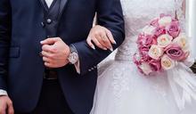 她苦等婚禮照1個月 攝影師竟全刪光:記憶卡滿了