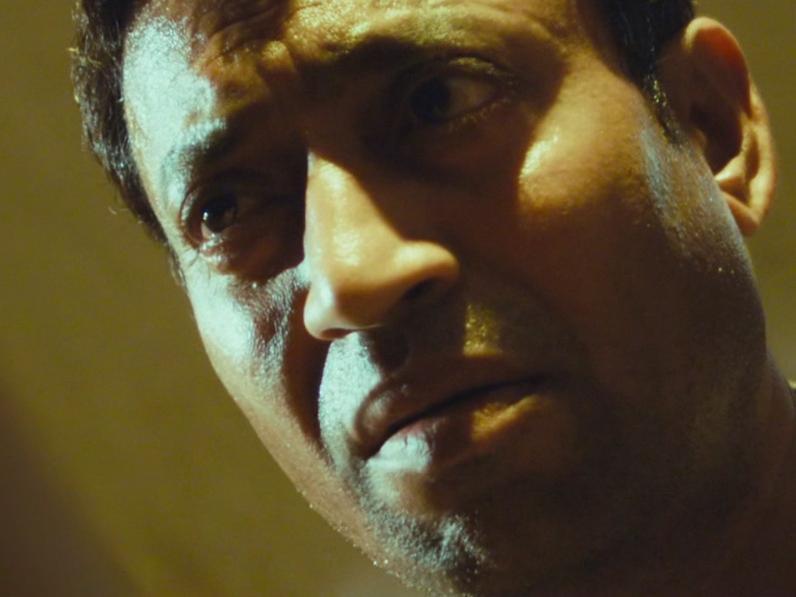 貧民百萬富翁 (Slumdog Millionaire, 2008)