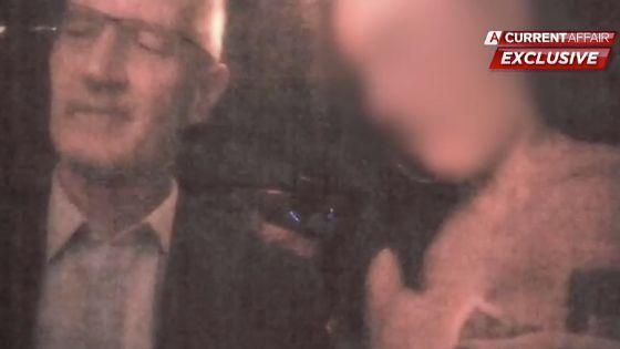One Nation candidate resigns after strip club video surfaces