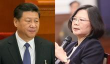 戰貓外交對抗中國戰狼!日媒:民主且挺人權的台灣國際形象大幅提升