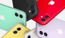 支援5G成本提高!最新iPhone不附充電器 耳機也拿掉