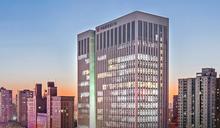 武漢中南建築設計院助本港設方艙醫院 郵輪碼頭或成選址