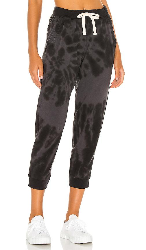 Electric & Rose Abott Kinney Sweatpant