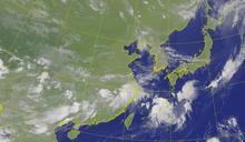 梅雨季掰了!雙北花東飆高溫 今年估3~5個颱風襲台