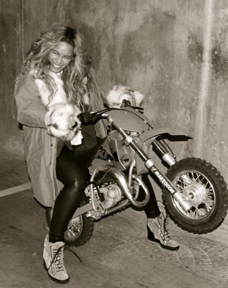 BeyonceKnowles-Motorcycle031313-jpg