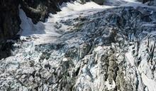 白朗峰冰川恐崩落 義當局撤離約75人