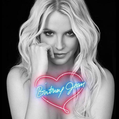 Critics Get Personal With Spears's 'Britney Jean'