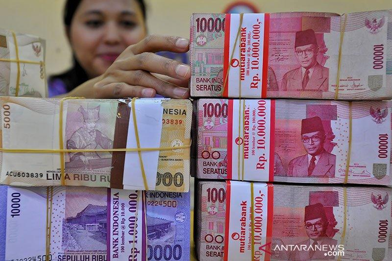 BI sebut peluang penguatan rupiah masih terus terbuka