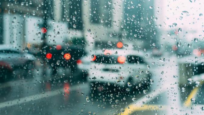 Top3 Berita Hari Ini: Lima Komponen Ini Wajib Dibersihkan Setelah Kehujanan dan Cara Hemat BBM