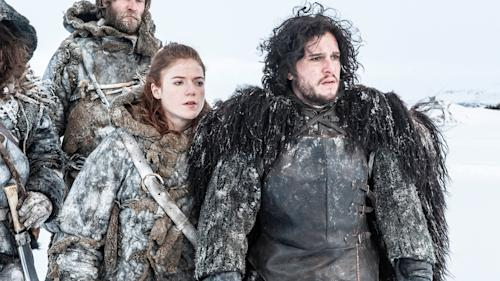 HBO Offers 'Game of Thrones,' Other Shows on Google Play Store