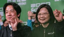 【Yahoo論壇/高順德】民進黨政府解得開新冠肺炎的困局嗎?