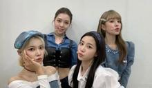 韓國女團Berry Good公司代表確診 將自主隔離兩週