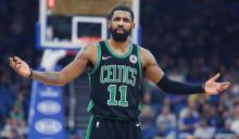 NBA》你覺得KI有辦法領導1支「冠軍球隊」嗎?