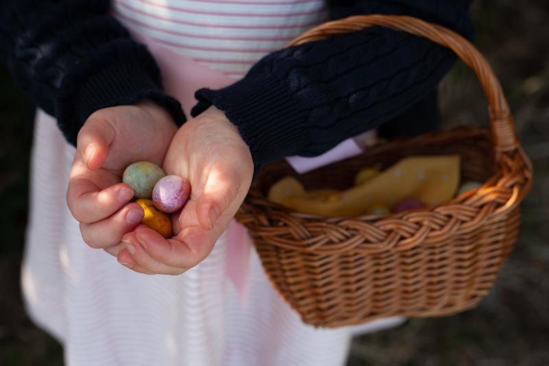 The Easter long weekend affects trading hours for businesses across the country with many shutting over the holidays. Source: Getty Images (file pic)