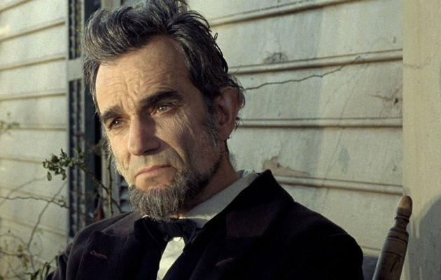 Daniel Day-Lewis: A record-breaking actor with three Oscar wins