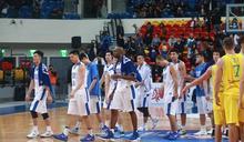 世界盃/菲律賓NBA球星助陣 中華隊下一站更慘?