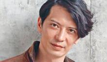窪寺昭家中輕生終年43歲