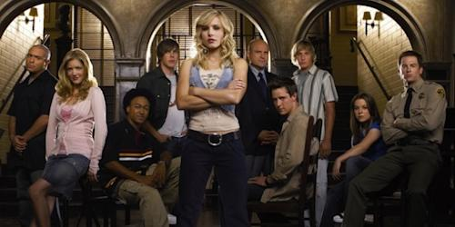'Veronica Mars' Movie Gets Greenlight: How Warner Bros. Plans to Make It (Exclusive)