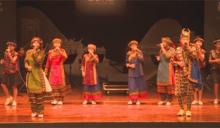 六堆300週年緬懷先賢 客委會舉行系列慶祝活動!