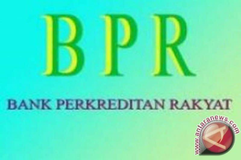 BPR Kutai Timur gencar sosialiasikan layanan unggulan