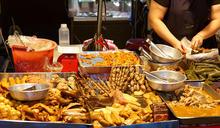 哪些夜市美食最易胖?營養師建議少吃炸皮羹湯醬料