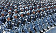 德媒:中國正準備武統台灣! 歐洲要「摒棄天真」