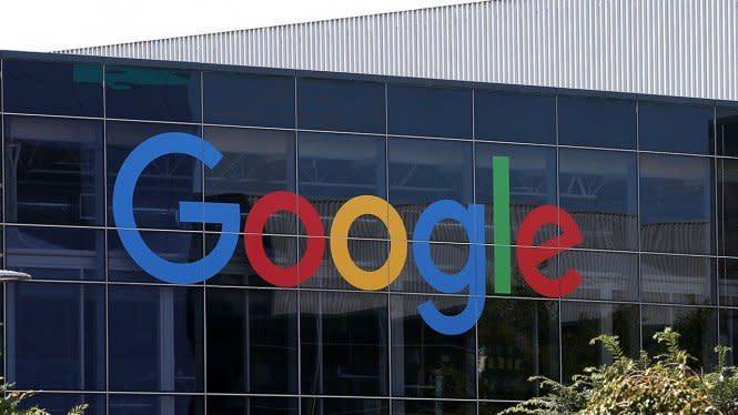 Google Punya Kabar Gembira untuk Pengguna Android